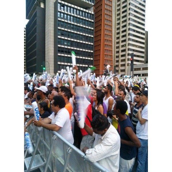 Batecos Infláveis Onde Comprar em Dois Córregos - Bateco Inflável em Recife