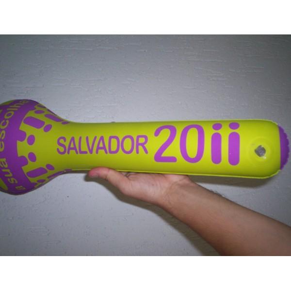 Comprar Bateco  na Boa Vista - Bateco Inflável em Maceió