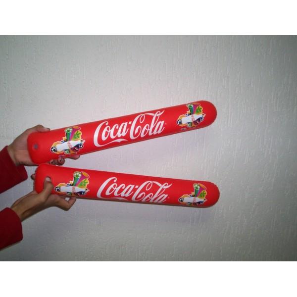 Conseguir Bateco  na Santana do Ipanema - Bateco Inflável em Natal