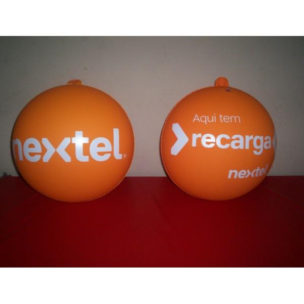Empresa de Mobile Inflável em Niterói - Empresa de Mobile Inflável