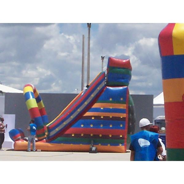 Encontrar Empresa de Balões Blimp Jardim da Fonte - Blimp Inflável para Eventos