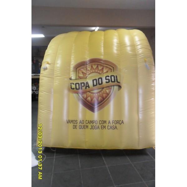 Encontrar Tendas Infláveis no Bacabal - Tenda Inflável no RJ