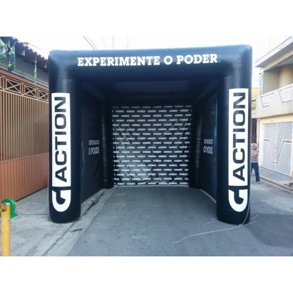 Onde Achar Tendas Infláveis em Adolfo - Tenda Inflável em Florianópolis