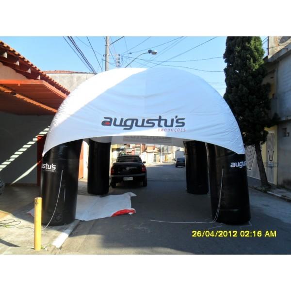 Onde Achar Tendas Infláveis no Crateús - Tenda Inflável em Brasília