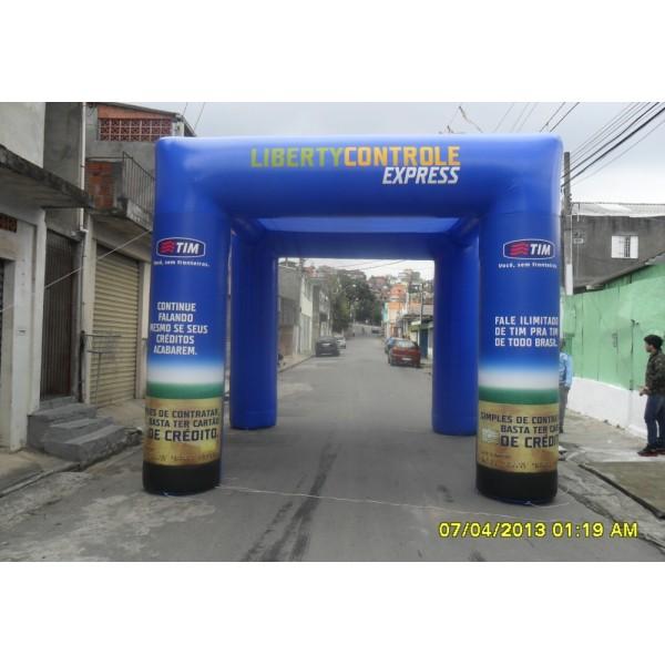 Onde Encontrar Tendas na Cidade das Flores - Tenda Inflável Personalizada