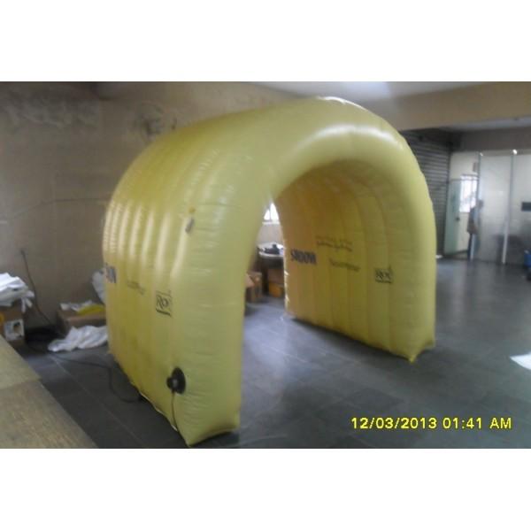 Preço de Tendas Infláveis na Santarém - Tenda Inflável no RJ