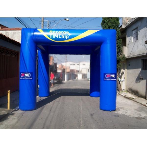 Preços de Tenda em São Vicente - Locação de Tenda Inflável