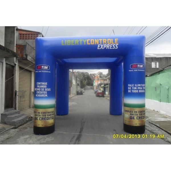 Preços de Tendas Infláveis em Domingos Martins - Tenda Inflável em Maceió