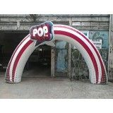 Achar portal no Guanambi