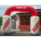 Comprar portais em Itatinga