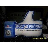 Empresa de mobile na Maringá