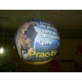 Empresas que vendem mobile inflável em Paulínia