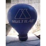 Encontrar Balão estilo roof top em Fernando Prestes