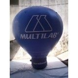 Encontrar Balão estilo roof top em Fortaleza