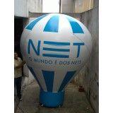 Encontrar Balão estilo roof top na Maués