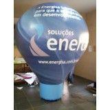 Encontrar Balão roof top em Tangará da Serra