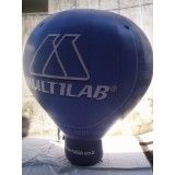 Encontrar Balões estilo roof tops em Uru