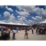 Encontrar empresa de balão de blimp em Iporanga