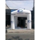 Encontrar tendas em Aquidauana