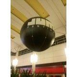 Onde achar empresa de balão blimp em Planaltina