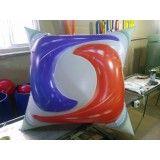 Onde achar mobile inflável em Canoas