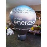 Onde comprar Balão estilo roof top em Guaíba