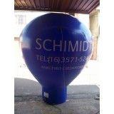 Onde comprar Balões estilo roof tops em Nova Andradina