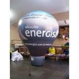 Onde comprar Balões roof tops Jardim Cidapel