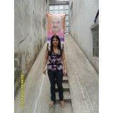 Onde conseguir mobile inflável na Santana do Ipanema